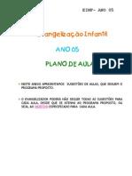 EINF-ANO 05