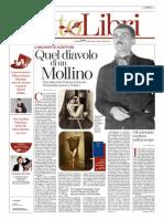 01.03.2014 Tutto_Libri_La_Stampa01.03
