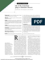 Longitudinal Study of the Transition.pdf
