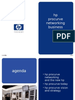 hp_procurve_july_22_2002_.ppt