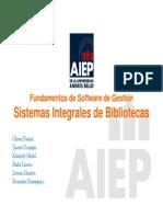 ILS - Presentación.pdf