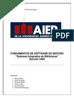 ILS - Informe.pdf