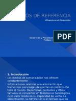 Grupos de Referencia Presentación con Imagenes.pptx