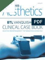 Clinical Case Book.pdf