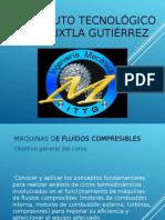 1a. Unidad MFC Examen 1- 47