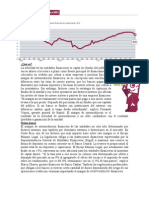 MARGEN DE INTERMEDIACION.docx