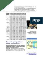 Los valores indicados son los promedios de diferentes análisis efectuados  yuvi dereck.docx