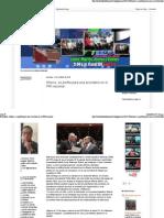 11-10-15 Añorve, se perfila para una secretaría en el PRI nacional.pdf