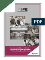 Manual Servicio con Calidad y Protección de Datos 240513
