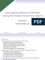 Handbook 76 - Chen