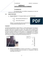 REQUISITOS ESTRUCTURALES MINIMOS.pdf