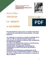 LA_MUERTE_EXPLICADA_A_LOS_NINOS.pdf