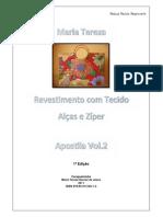 Apostila Vol. 02 (1)