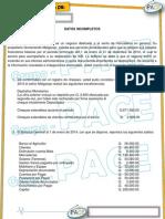 Conta III Datos Incompletos 2015
