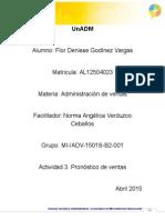 ADV_U1_A3_FLGV