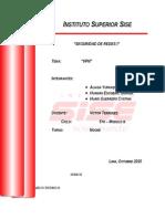 Monografia VPN Terminada