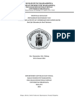 proposal kegiatan pengmas fix 2014.doc