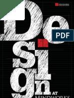 Mindworks Newspaper Design Services