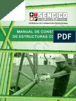 MANUAL DE CONSTRUCCION DE ESTRUCTURAS DE BAMBU.pdf