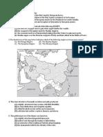 period3B exam 2014 17-21.pdf