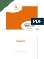 Become_a_Master_Communicator.pdf