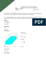 (2005-1) 2do parcial (CR)