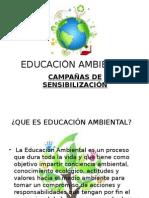 CAMPAÑAS DE SENSIBILIZACIÓN.pptx