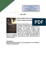 JOHN_KATZENBACH-Psicoanalista.docx