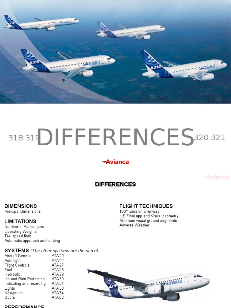 diferencia s aeronautics aerospace engineering rh es scribd com