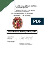 Informe Redes0.1.Ultimodocx
