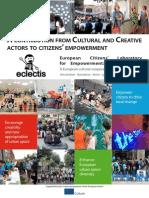 eclectis-publication-965.pdf