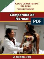 compendio_normas.pdf