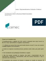 2014cemecfinancinvestanjo 140903170636 Phpapp01 (2)
