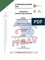 DiazEnriquezAlanDeJesus Investigacion U2