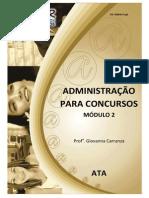Administração Md 2.pdf