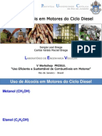 03_Diesel alcohol_PPT.pdf
