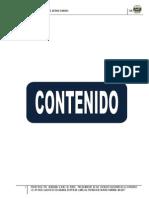 PERFIL COLCABAMBA-2015.pdf