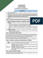 Actualizacion de Negocios Domicilio Fiscal.pdf.PDF