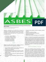 Asbesto en chile.pdf