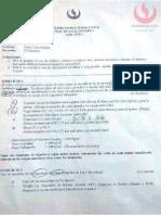 PC1-2015-1-Análisis-estructural-1-CI10-CI61