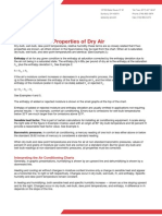 a1-Properties and Processes of Dry Air[1]