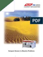 FFB Brochure