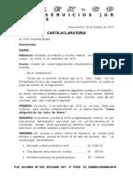 CARTA ACLARATORIA.doc