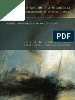 Caderno TSM - UFMG