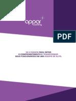 EBOOK-Os5PassosParaTransformarSeusFuncionariosEmUmaEquipeDeElite.pdf