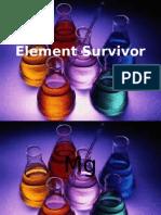 element survivor