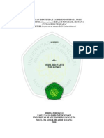 06520043 Skripsi bawang putih.pdf