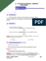 NOTAS DE AULA - conjuntos.doc