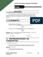 NOTAS DE AULA - conjuntos- preto e branco.doc