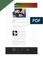 Sample Blog Post - Near Field Communication